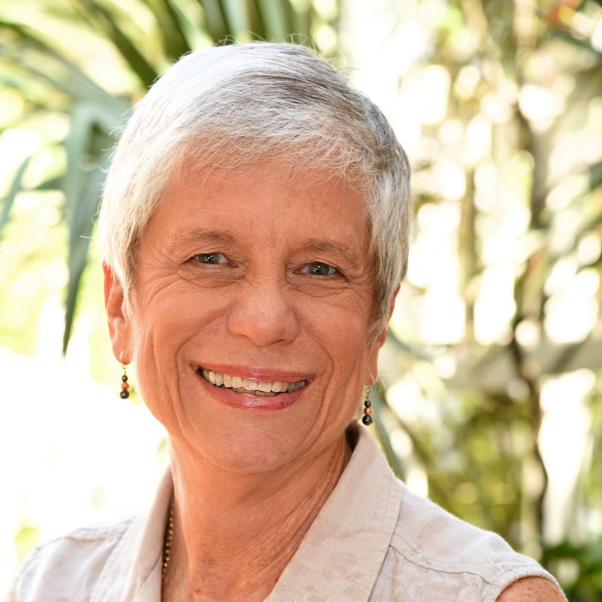 Karen Loper